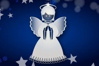 Angel Tree Program offers Zama community the gift of giving