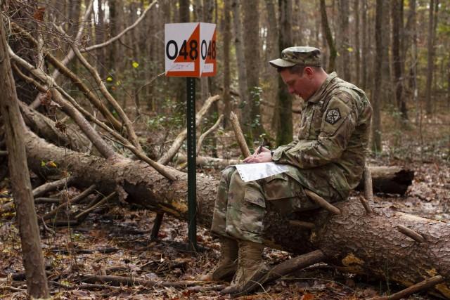6th annual Army Cyber Skills Challenge