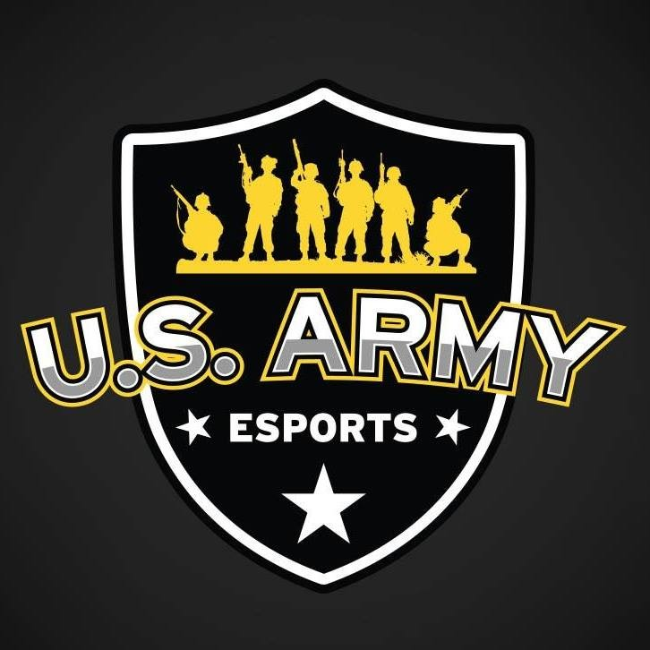 ESPORTS warriors wanted: Army seeks Soldiers for competitive