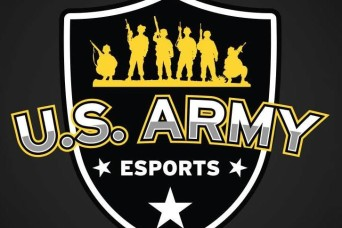 ESPORTS warriors wanted: Army seeks Soldiers for competitive online gaming team