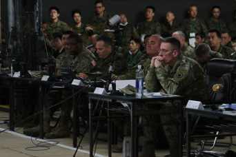 Exercise Yama Sakura enhances U.S. and Japanese combat readiness