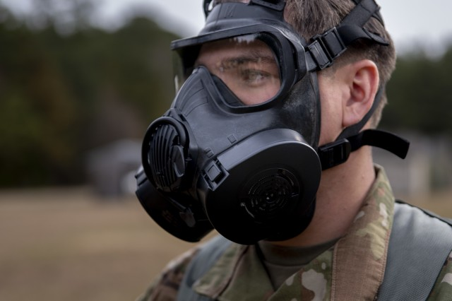 A Single Purpose Combat Ready Article The United States Army