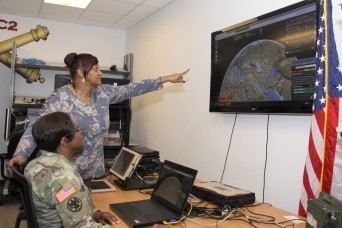 New software tool expands Army mission command across battlefield to home station