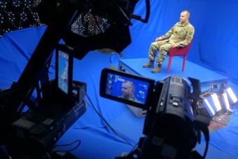 Army-funded technology wins Oscar