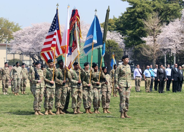 500th MI BDE-T Year in Review