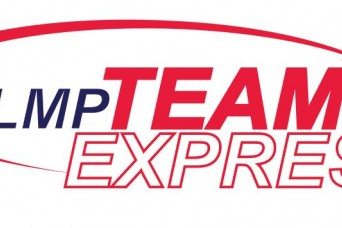 January 2019 LMP Team Express