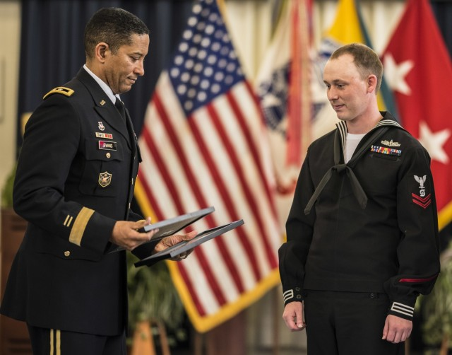 Army implements joint duty assignment credit guidance for officers