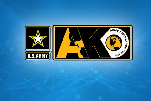 The new AKO, called AKO 2.0, offers a more mobile-friendly and contemporary look and feel, modern navigation, the first-ever Army Directory linking users to Army organizations and a home page that presents information specific to military personnel, DOD civilians and contractors.