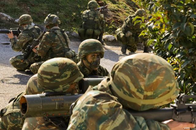Αποτέλεσμα εικόνας για army greece