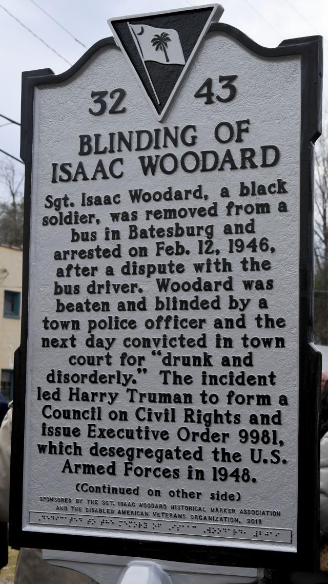Woodard2