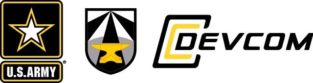 U.S. Army Combat Capabilities Development Command