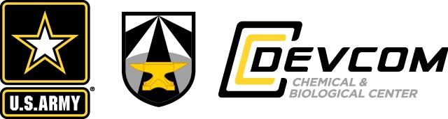 U.S. Army Combat Capabilities Development Command Chemical Biological Center