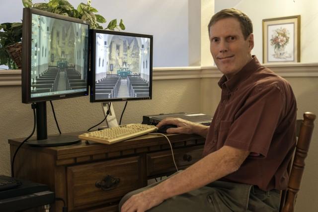 RHC-C telehealth expert retires