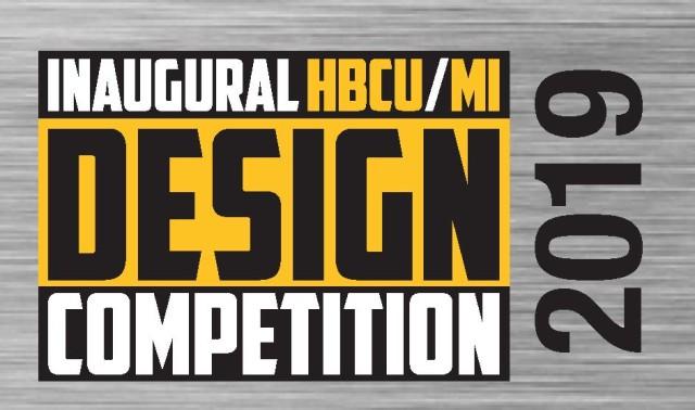 HBCU/MI Design Competition