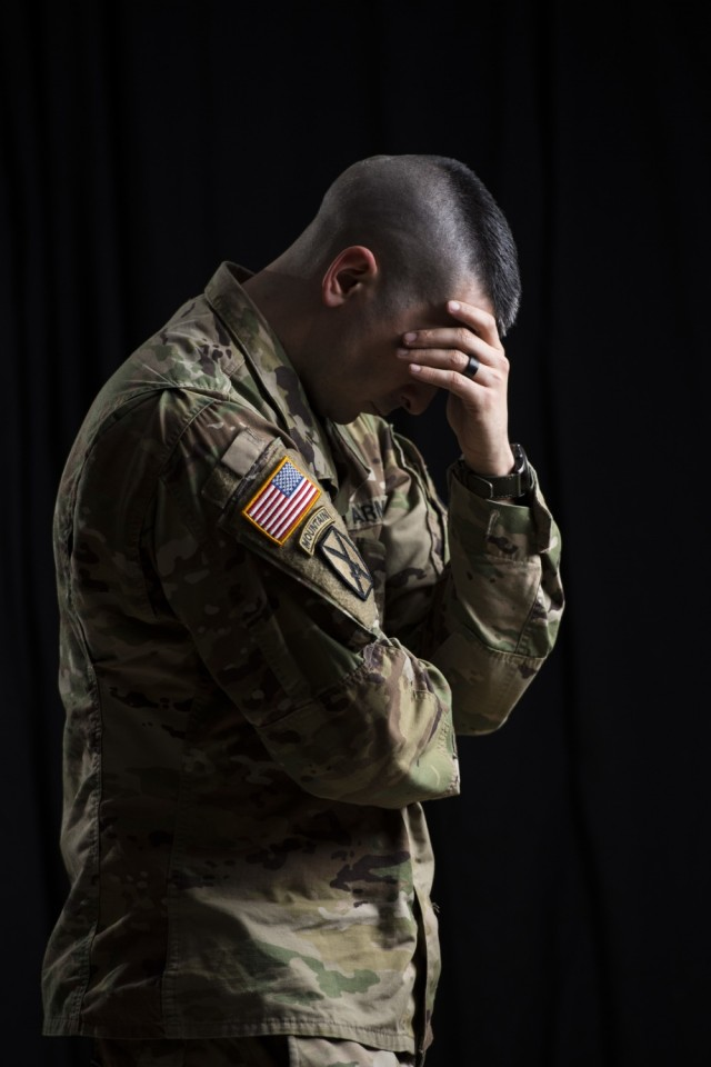 Policy change allows Soldiers to seek voluntary alcohol-related behavioral healthcare