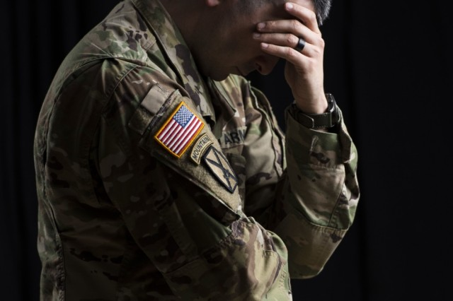U.S. Army Soldiers can voluntarily seek alcohol-related behavioral healthcare without being mandatorily enrolled in a substance abuse treatment program. This policy encourages Soldiers to take personal responsibility and seek help earlier therefore improving readiness by decreasing unnecessary enrollment and deployment limitations.