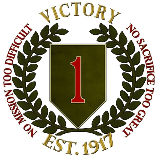 Society of the 1st Infantry Division offers scholarships