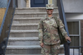 Army G-4 offers tips to prepare for the peak moving season