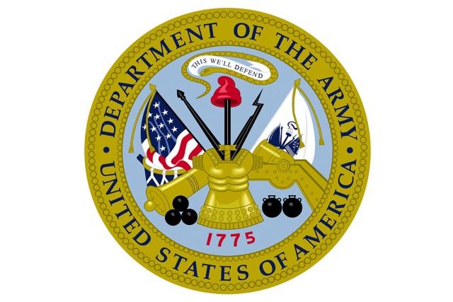 Military Personnel Exchange Program