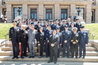 Texas and Chile celebrate 10 years of partnership