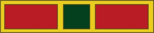 Army Superior Award Lapel Pin