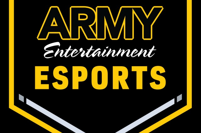 The U.S. Army is on the road to TwitchCon again. With the help of Army Entertainment and the Army National Guard, the Army is hosting a series of tournaments at military installations leading up to the finals at TwitchCon North America, a convention celebrating Twitch, the leading service and community for multiplayer entertainment.