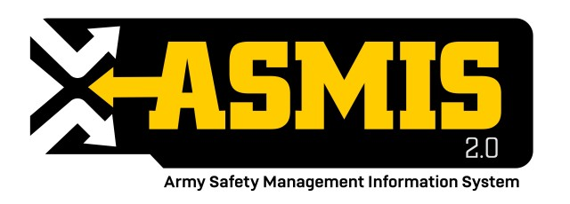 Spearheaded by the U.S. Army Combat Readiness Center, in close collaboration with the Army safety and occupational health community and Army Analytics Group, the Army Safety Management Information Sys