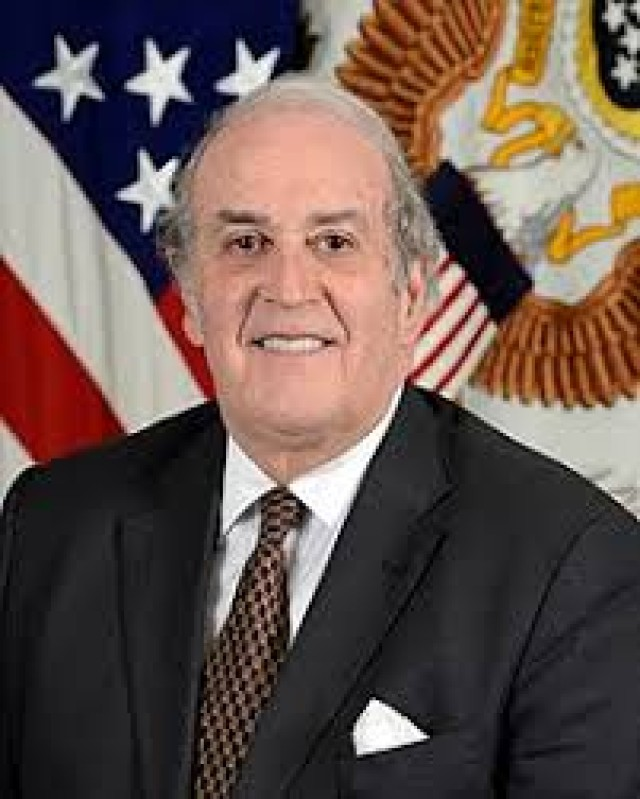 Hon. Alex Beehler, Assistant Secretary of the Army (Installations, Energy and Environment)
