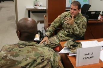 Florida National Guard preparing for hurricane season
