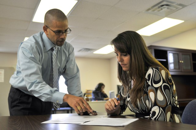 New initiatives to cut cost, time for spouses to continue careers