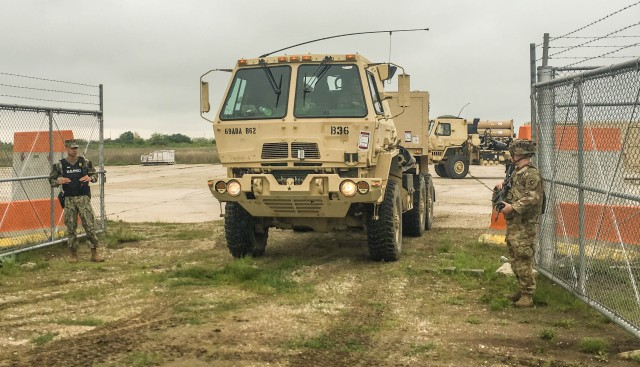 US deploys THAAD anti-missile system in first deployment to Romania