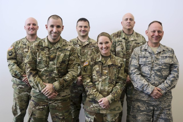 Pa. Guard cyber branch supports primary election