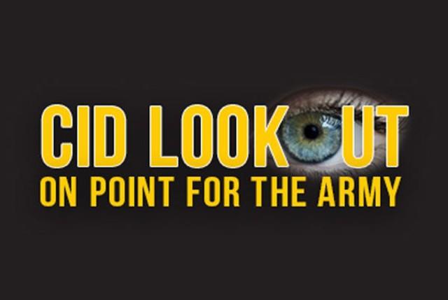 CID Lookout