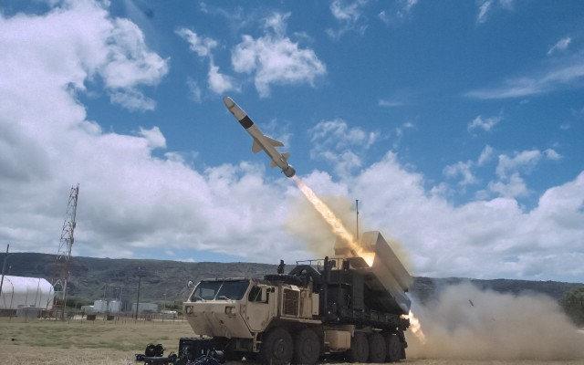 2018 Rim of the Pacific Exercise