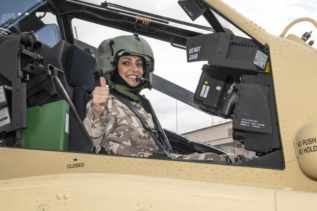 c2ee4a5a Officer represents Qatar to boost helicopter fleet | Article | The ...