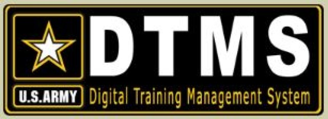 Digital Training Management System