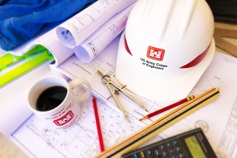 Corps of Engineers now hiring in the Pacific