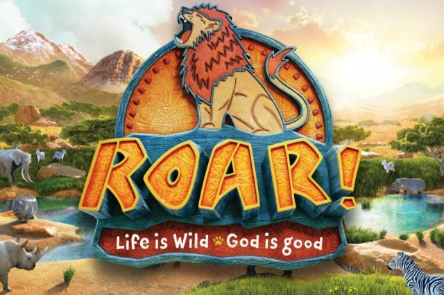 The Fort Knox Military Family Life Center is hosting vacation bible school at Fort Knox's Prichard Place Chapel from 9 a.m. to 12 p.m. from July 22-26.