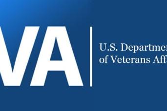 VA employment course starts in October