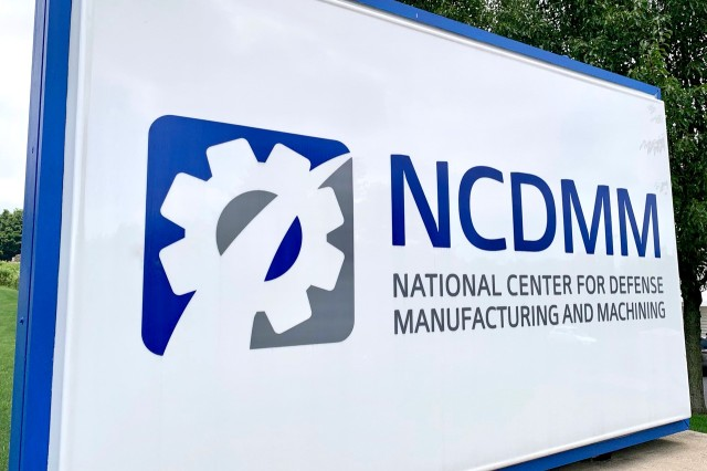 The National Center for Defense Manufacturing and Machining opened a facility in Huntsville, Alabama, in June, marking its fourth location. (Photo courtesy of NCDMM.)