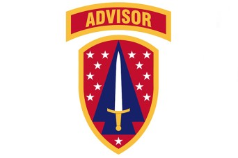 Army announces upcoming 3rd Security Force Assistance Brigade unit rotation