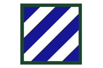 Army announces upcoming 3rd Infantry Division Combat Aviation Brigade unit rotation