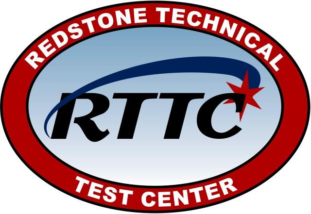 Redstone Technical Test Center