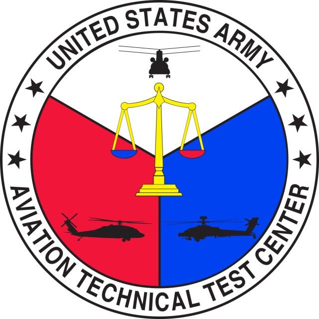 Aviation Technical Test Center