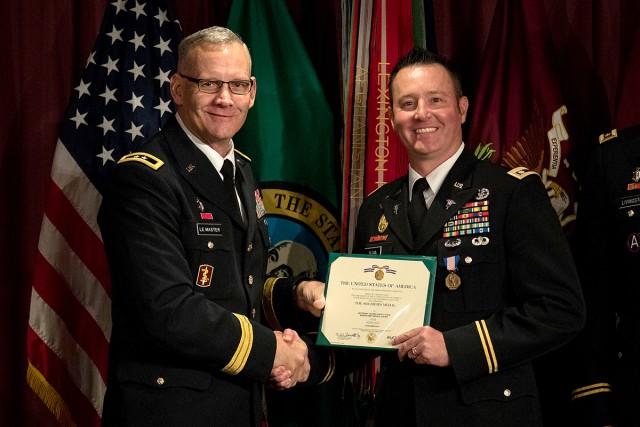 Sloan certificate