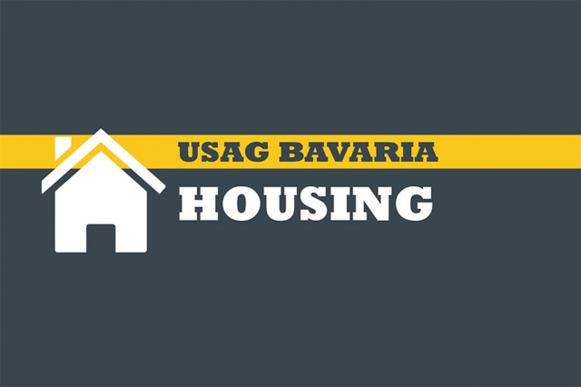 As a way to better serve customers' needs, the U.S. Army Garrison Bavaria Housing Office has released a new 'How-To' video series for Army housing residents.