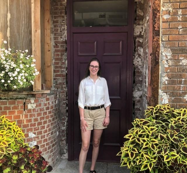 Fort Knox residents among 90 named 2019 WinningEdge scholars