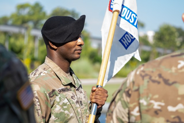 """Houston Medical Recruiting Company host biennial ceremony """"The Avenger Way!"""""""