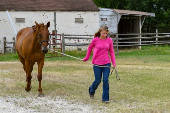 Army public health officials give tips on preventing Eastern equine encephalitis