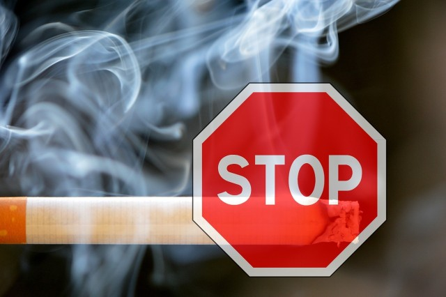Since August 2019, smoking in a car with a child under 16 is forbidden throughout the territory of Belgium.